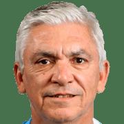 José Leandro Nunes de Oliveira