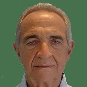 Antônio Carlos Verardi