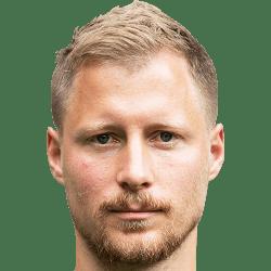 Quirin Löppert