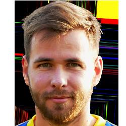 Florian Felke