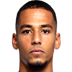 Thilo Kehrer In Football Manager 2019