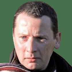 Laurent Defains