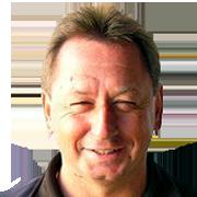 Hans-Martin Kleitsch