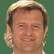 Michael Rentschler