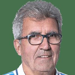 Josef Schmitt