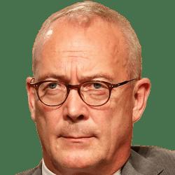 Thomas Treß
