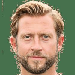Lars Kornetka