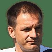 Stephan Weickert