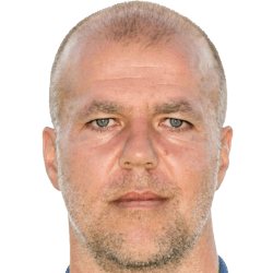 Dirk Mack