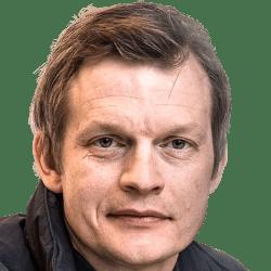Ole Jakob Valla Strandhagen
