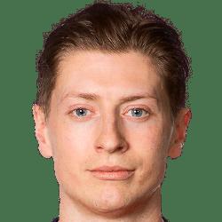 Johan Falkmar