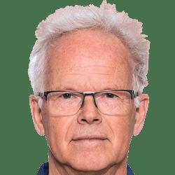 Anders Valentin