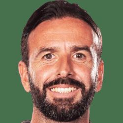 Jordi Gonzalez