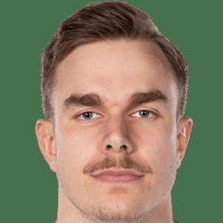 Dusan Jajic