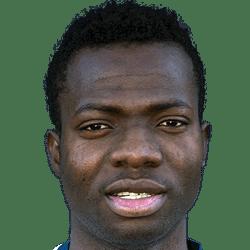 Ignatius Adukor
