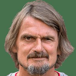 Stephan Kuhnert