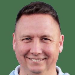 Michael Nørregaard