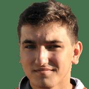 Nathan Akhlaq