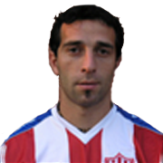 Fernando Fontana