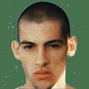 Sebastián Malandra