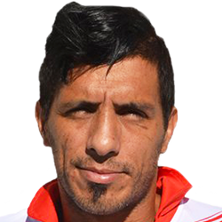 Javier Rossi