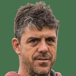Felipe De la Riva