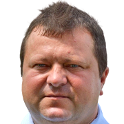 Dariusz Mazur