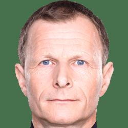 Grzegorz Witt