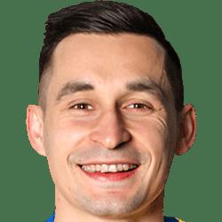 Piotr Darmochwal