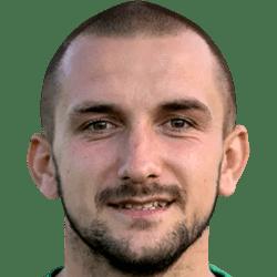 Mateusz Sawicki