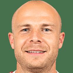 Michal Wrzesinski