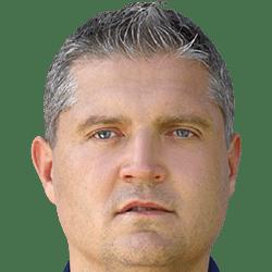 Krzysztof Kapuscinski