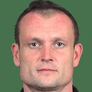 Arkadiusz Lazewski