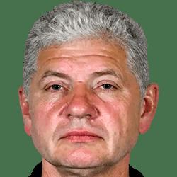 Ryszard Robakiewicz