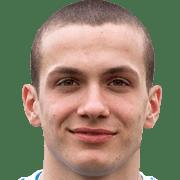 Wojciech Baszak