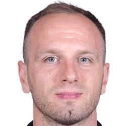 Tomasz Wlodarek