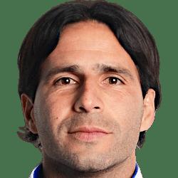 Reinaldo Alderete