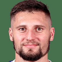 Szymon Rychlowski
