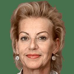 Ruth Ospelt