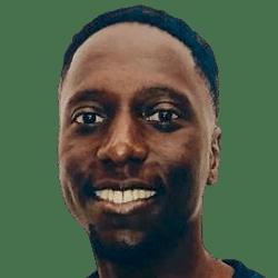 Oumar Gaye