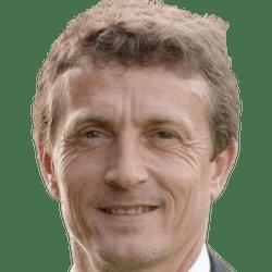Laurent Viaud