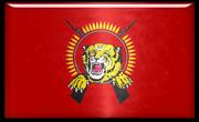 Tamil Indian