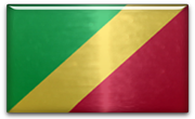 The Congo Flag