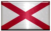 Ireland (Pre-1922) Flag