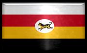 Borneo Malay