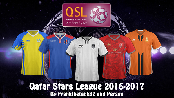 Qatar League