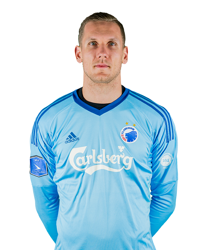 Robin olsen cut out player faces megapack requests for Robin olsen squadre attuali
