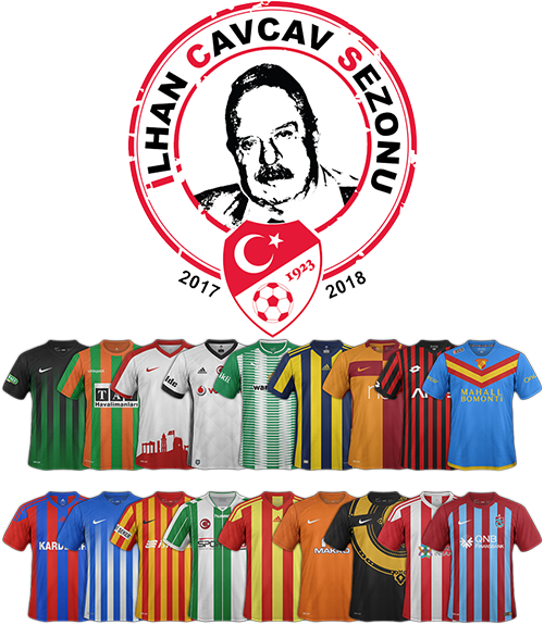 super league türkei