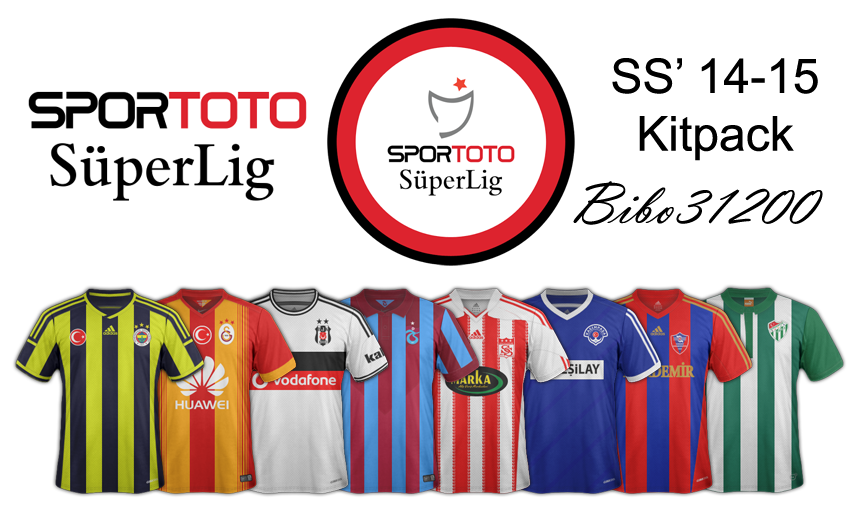 türkei superliga