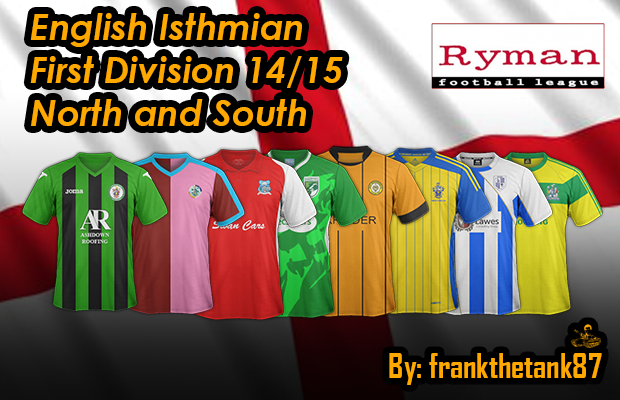 first division england